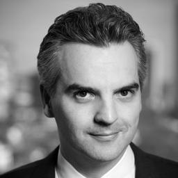 Dr. Christian Seyfert's profile picture