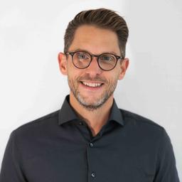 Michael Blome's profile picture