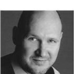 dr roland fuchs leiter strategischer einkauf f r bau und planungsleistungen berliner. Black Bedroom Furniture Sets. Home Design Ideas