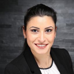 Hadiel Alchrbji's profile picture
