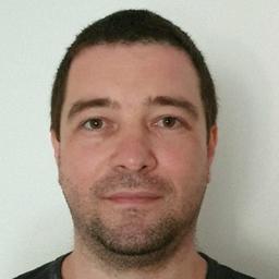 Ovidiu Andronachi's profile picture