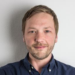 Stefan Eilers