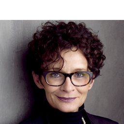 Monika Gatzke - Bergische Universität Wuppertal - Wuppertal