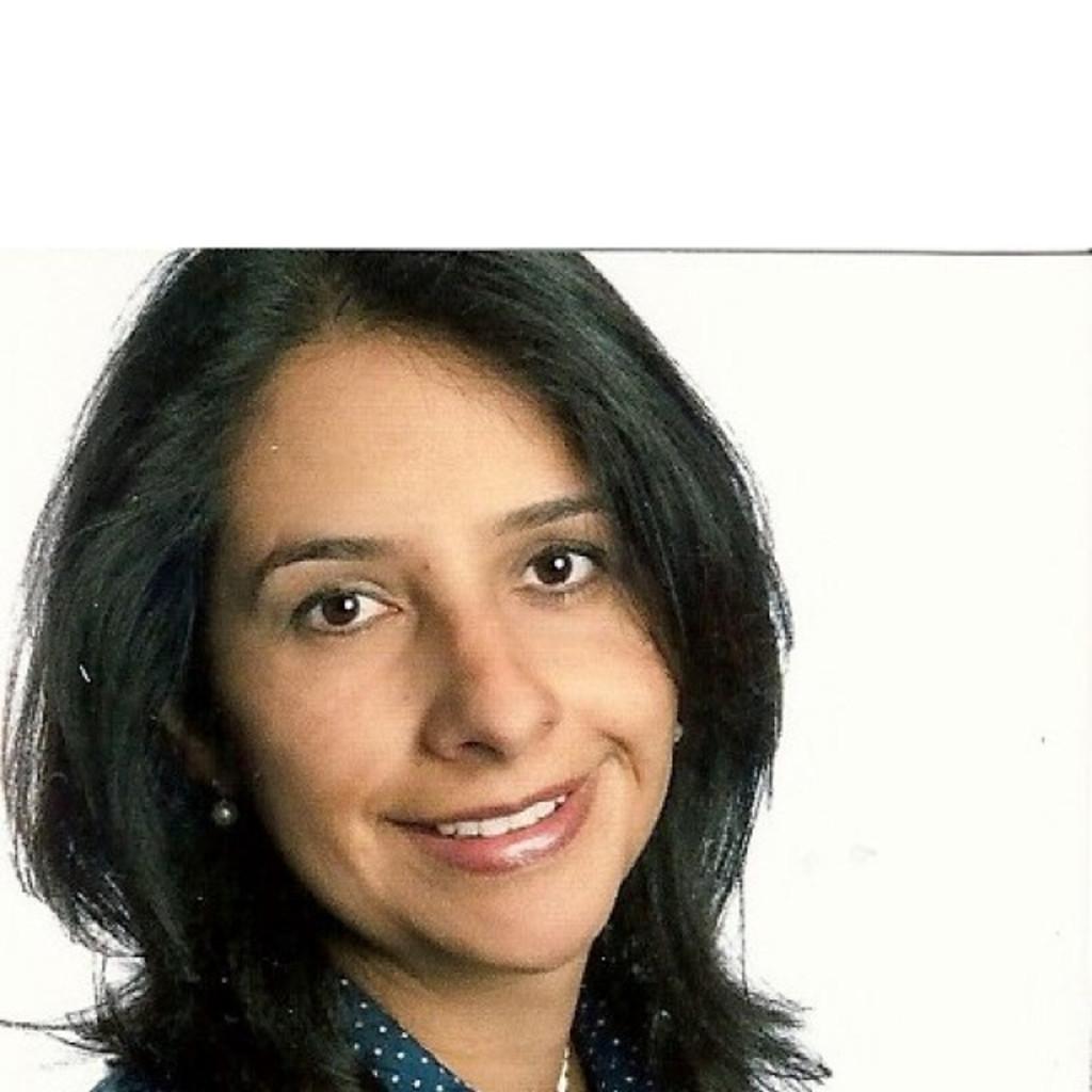 <b>Ana Figueroa</b> Camprubi - Spanischlehrerin - Hochschulen, Gymnasium, ... - ana-figueroa-camprubi-foto.1024x1024