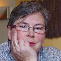 Heather McCrae - HJM Technical Translations - Hamburg