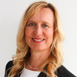 Dr. Heike Dahlmann