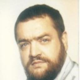 Kurt Konrad - Kurt Konrad - Trier