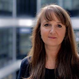 Carola Lemke - IMAGE Ident Marketing GmbH - Berlin