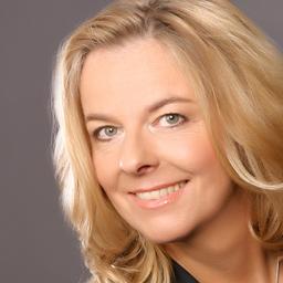 Dr. Heidi Caspari