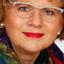 Elisabeth Ernicke-Goßner - Augsburg