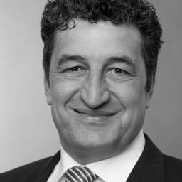 Ulrich Metzger - Pawlik Consultants GmbH Hamburg, Deutschland - Friesenheim