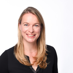 Dr Katja Marmetschke - GET AHEAD Executive Search GmbH - Hamburg