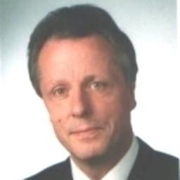 Horst Ellerbrok