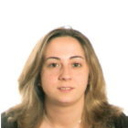 Raquel Fernández Portas - A Estrada