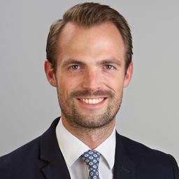 Lars Hoffmann's profile picture