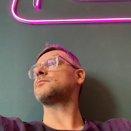 Björn Schmitz - VAINIAC - animation, filme & experimente - Hamburg