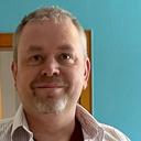 Markus Gärtner - Brilon