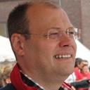 Jörg Winter - Emden