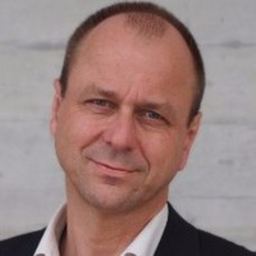 Dr. Peter Kayatz