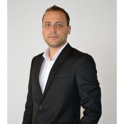 Michael Bayer - WAREMA Renkhoff SE - Marktheidenfeld