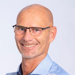 Dipl.-Ing. Ralf Kohlen - Ralf Kohlen Management Consulting - Chieming
