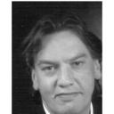 Michael Thelen - Bergisch Gladbach