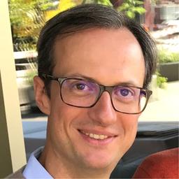 Michael Klien's profile picture