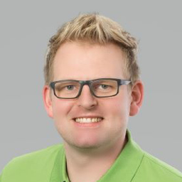 Marco Pscherer