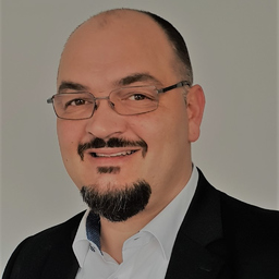 Ivan Banovic's profile picture
