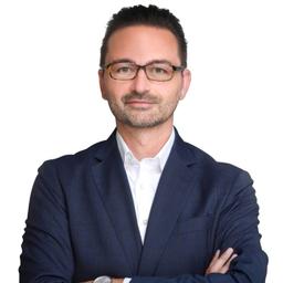 Markus Tebel