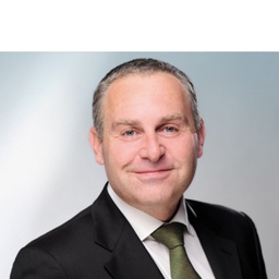 Dr Mirko Gruendel - GRUENDELPARTNER Rechtsanwälte Steuerberater Wirtschaftsprüfer PartGmbB - Leipzig