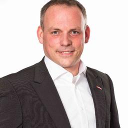 Frank Werner - HBZ Brackwede Fachbereich Bau e.V. / BAU Ingenieurbüro WERNER