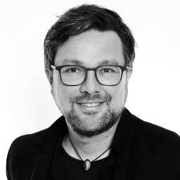 Morten Lange