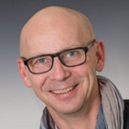 Dr. Wolfgang Waldl