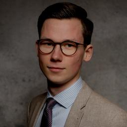 Calvin Aldag's profile picture