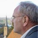 Ralf Buerger - Hagen
