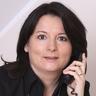 Susanne Theis
