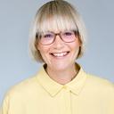 Christine Schumacher - Berlin