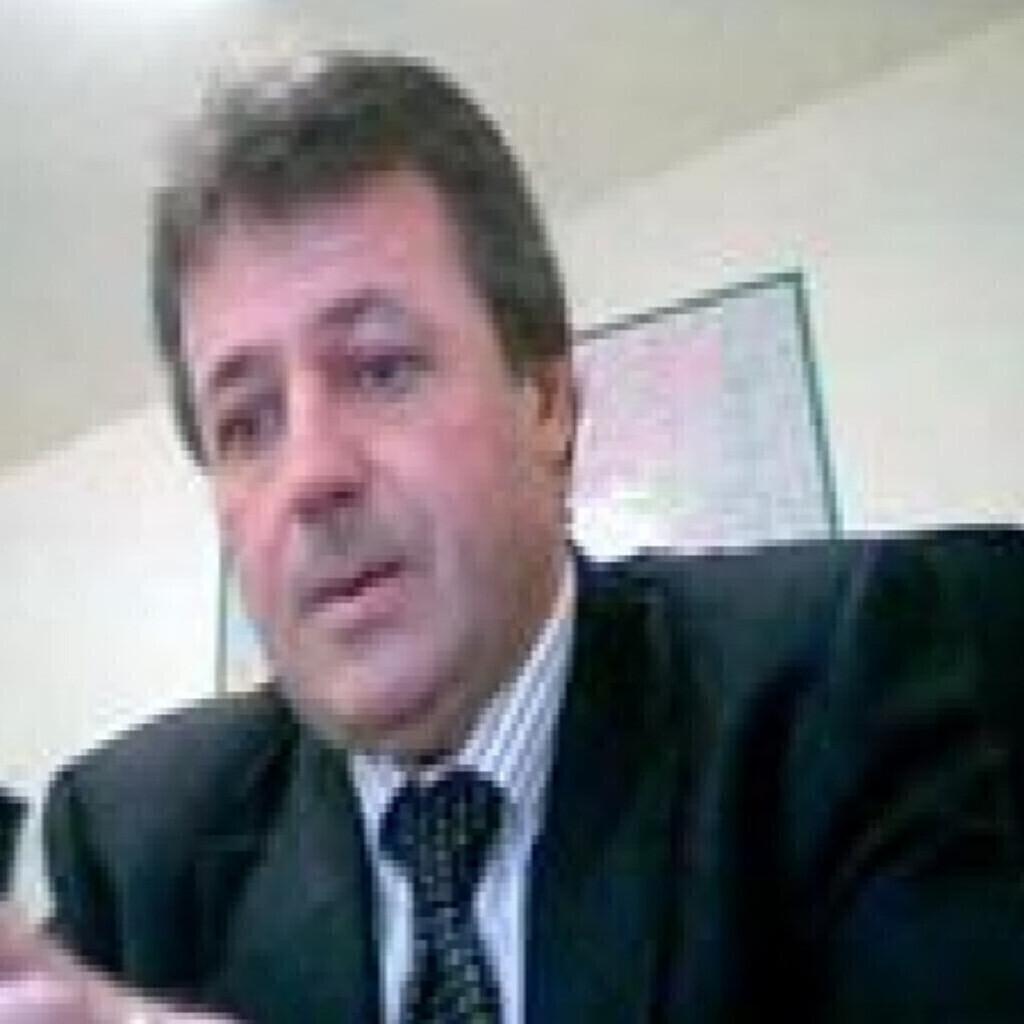 Julius Abelo's profile picture