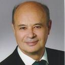 Alexander Fell - Dorsten