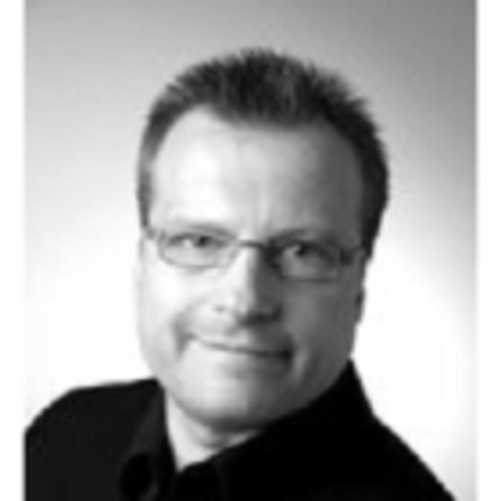 Stefan Gold Angestellter Kuchencenter No1 Mobel Hesse Gmbh Xing