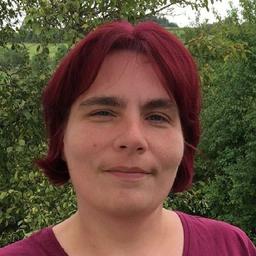 Alexandra Engel - Alexandra Engel Gesundheitsberatung - Weil der Stadt