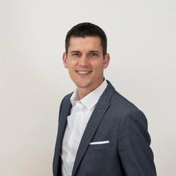Marco Danker