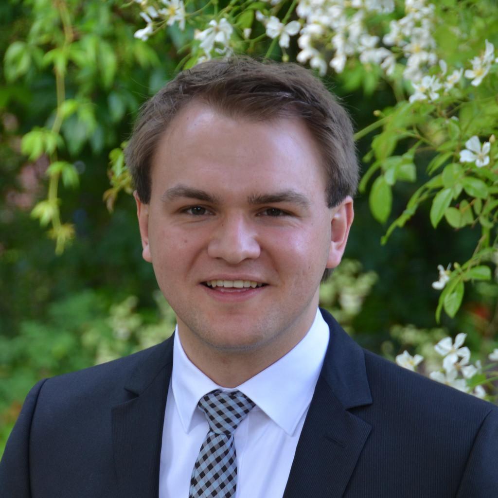 Sven Spiekermann's profile picture