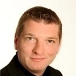 Jens Klamer - tip2win GmbH - Hannover