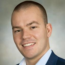 Philipp Altmann's profile picture