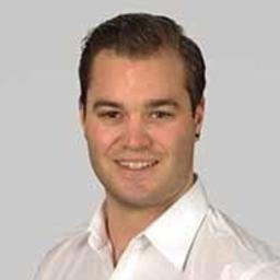 Benjamin Albiez's profile picture