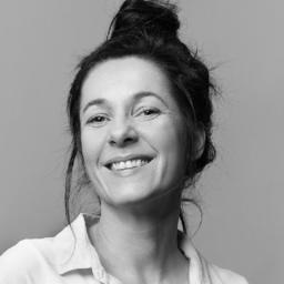 Christine Fleischmann - Christine Fleischmann Grafik - Offenburg