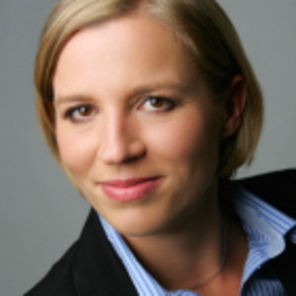 Dr. <b>Iris Böselt</b> - Projektmanager/ Klinischer Monitor - KKS Halle | XING - iris-b%C3%B6selt-foto.1024x1024