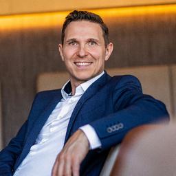 Matthias Hechler - IXTENSA GmbH & Co. KG - Agentur für mehr Erfolg im Internet - Lautertal